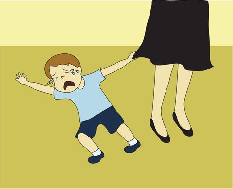 sfatulparintilor.ro - copii sensibili copii nervosi