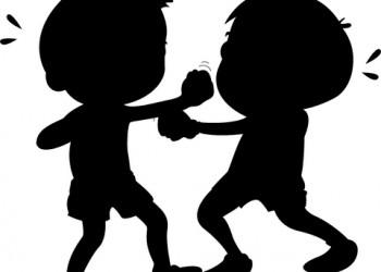 Violenta Copii Archives Sfatulparintilorro