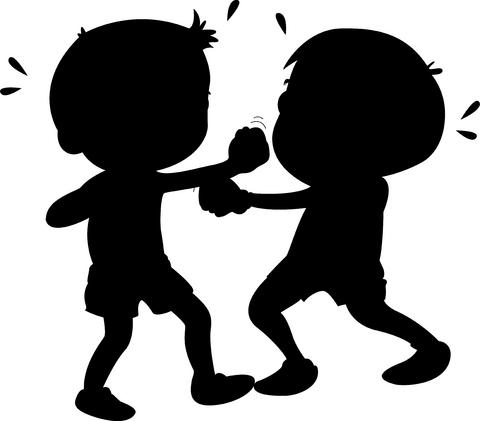 sfatulparintilor.ro - violenta la copii