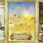 sfatulparintilor.ro_Enchanted Map_Tarot- Astrocafe.ro