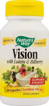 sfatulparintilor.ro-Vision_with_Lutein&Bilberry_8492