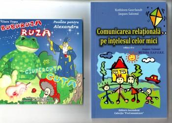 sfatulparintilor.ro - minilibri
