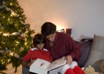 sfatulparintilor.ro - cadouri copii - stockfreeimages.com