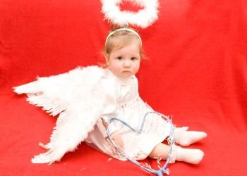 sfatulparintilor.ro - copii inima - stockfreeimages_com