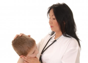 sfatulparintilor.ro - societatea romana de pediatrie