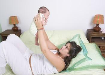 sfatulparintilor.ro - iubire copii - stockfreeimages.com