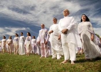 sfatulparintilor.ro - nosso lar - film spiritual - casa noastra