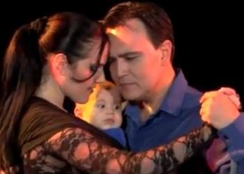 sfatulparintilor.ro - tango la 5 luni