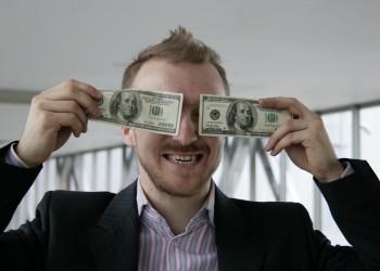 sfatulparintilor.ro - sfaturi loc de munca - stockfreeimages.com