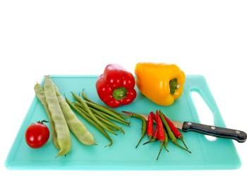 sfatulparintilor.ro-alimentatie-bio-stockfreeiamges.com