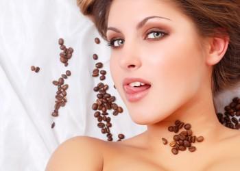 despre cafea - sfatulparintilor.ro - utilizare zat cafea - stockfreeimages.com