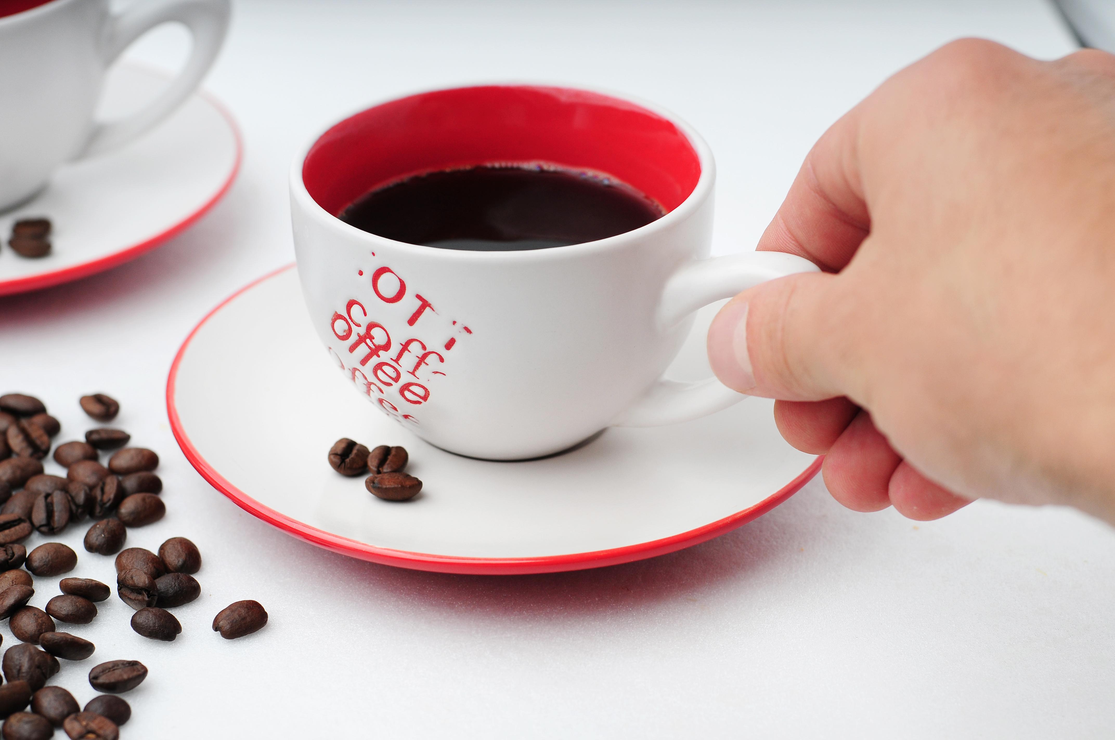 sfatulparintilor.ro - consum cafea - stockfreeimages.com