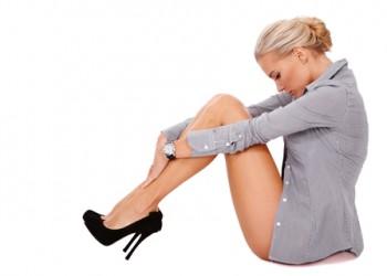 sfatulparintilor.ro-Ciclu neregulat: Dereglare hormonala sau premenopauza?