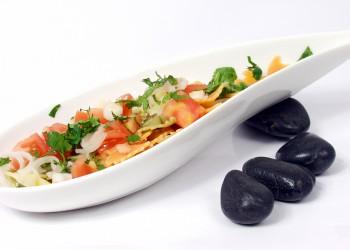 sfatulparintilor.ro-alimentatie sanatoasa-stockfreeimages_com