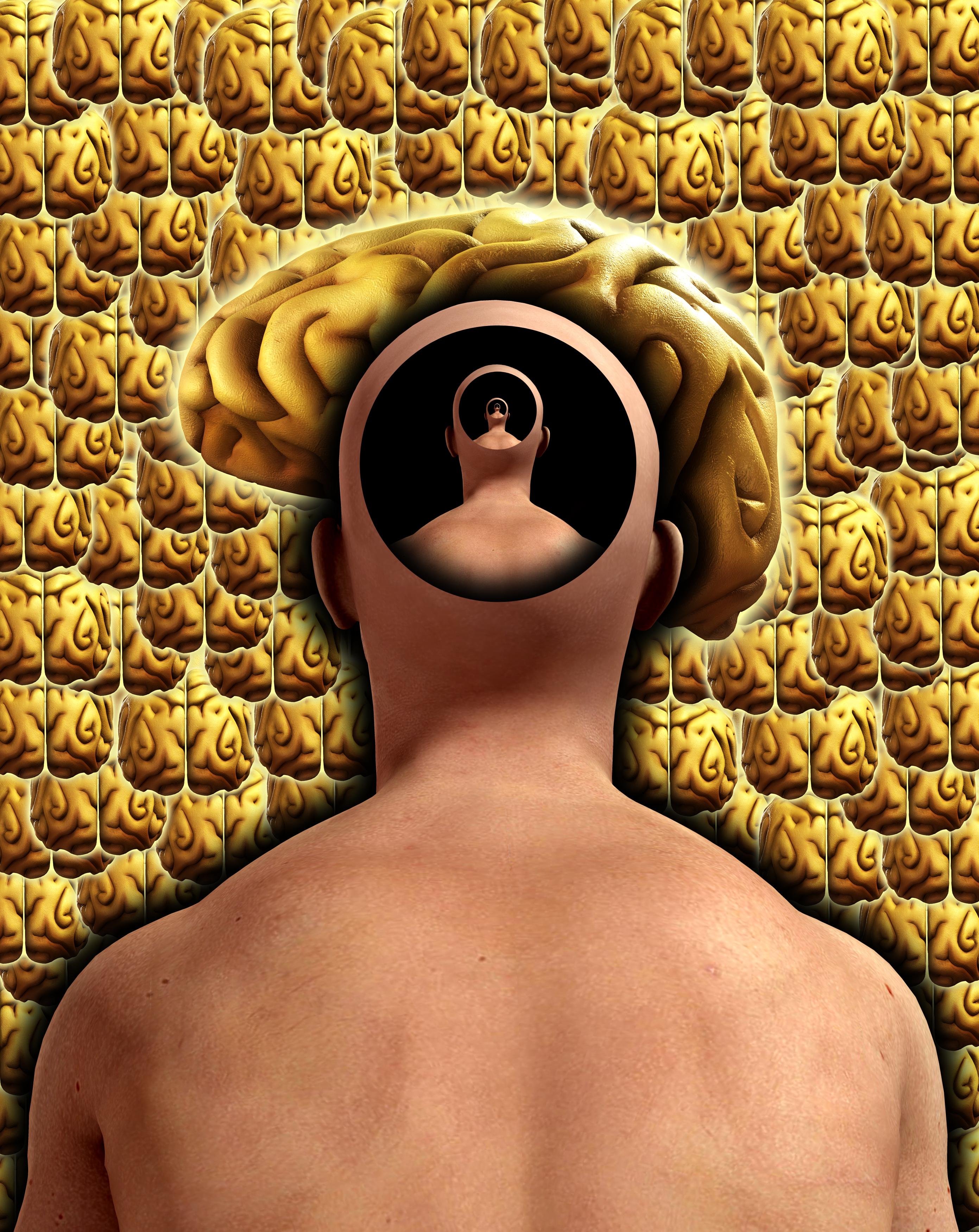 sfatulparintilor.ro - creier imaginatie - stockfreeimages.com