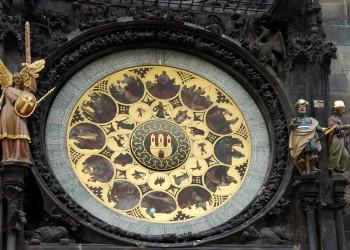 sfatulparintilor.ro - horosocop bani 2013 - stockfreeimages.com