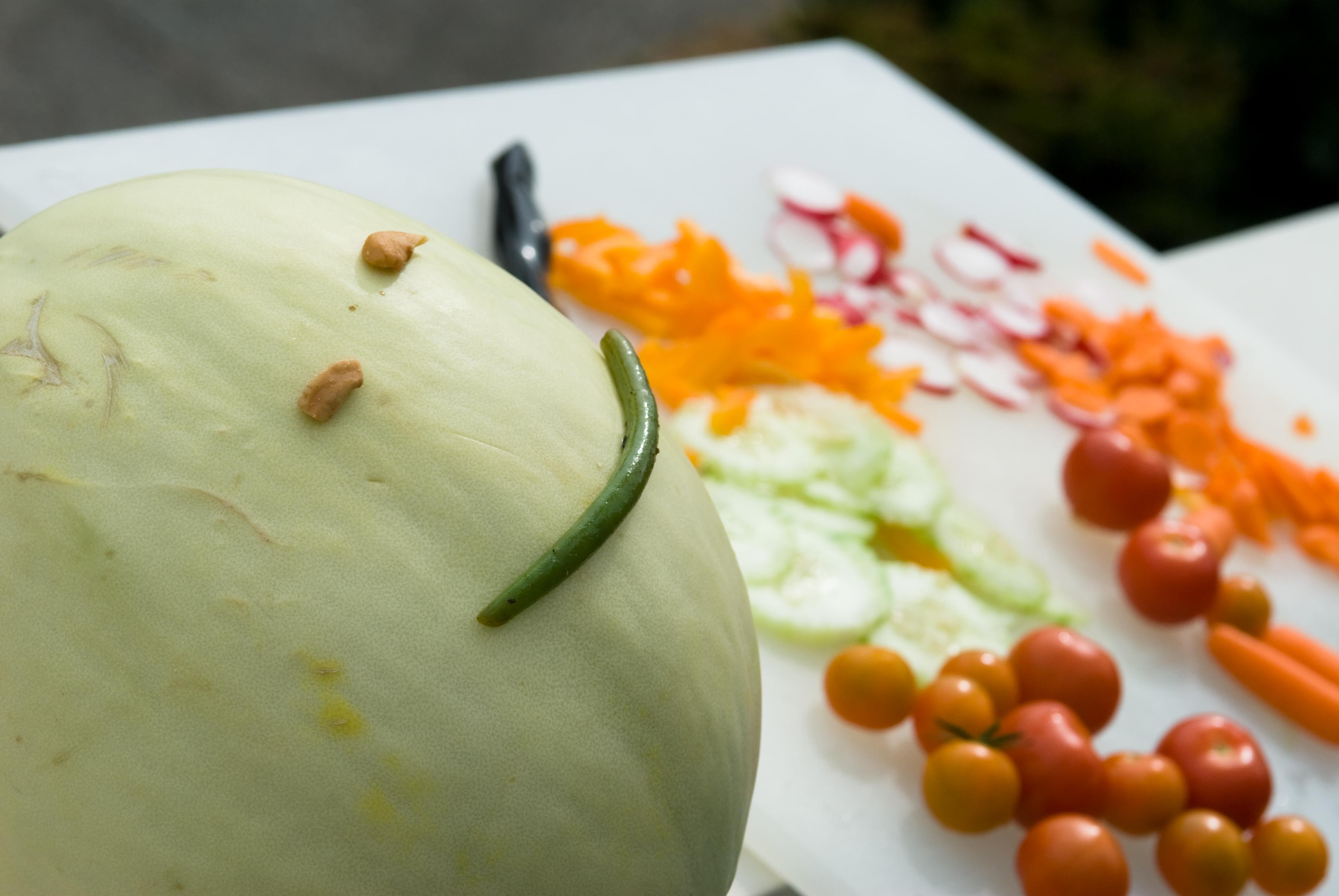 sfatulparintilor.ro-legume-stockfreeimages.com_.jpg