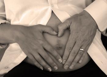 despre sarcina - sfatulparintilor.ro - sarcina - stockfreeimages.com