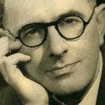 Berthold Paul Wiesner