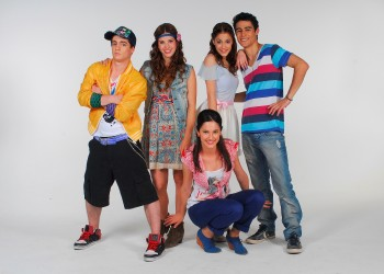 sfatulparintilor.ro - violetta - disney channel