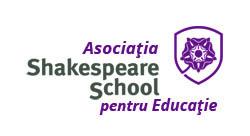 Logo Asociatia SS pentru Educatie_250px