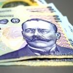 sfatulparintilor.ro - horoscop bani - stockfreeimages