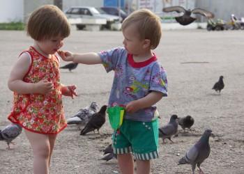 sfatulparintilor.ro-copii-prietenie-stockfreeimages_com.jpg