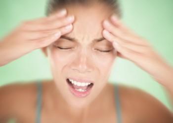 sfatulparintilor.ro -dureri de cap migrene