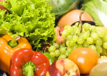 sfatulparintilor.ro - fructe legume - stockfreeimages.com