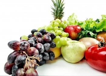 Colesterol total - sfatulparintilor.ro-fructe-si-legume-alimentatie-sanatoasa-colesterol-marit-stockfreeimages.com_.jpg