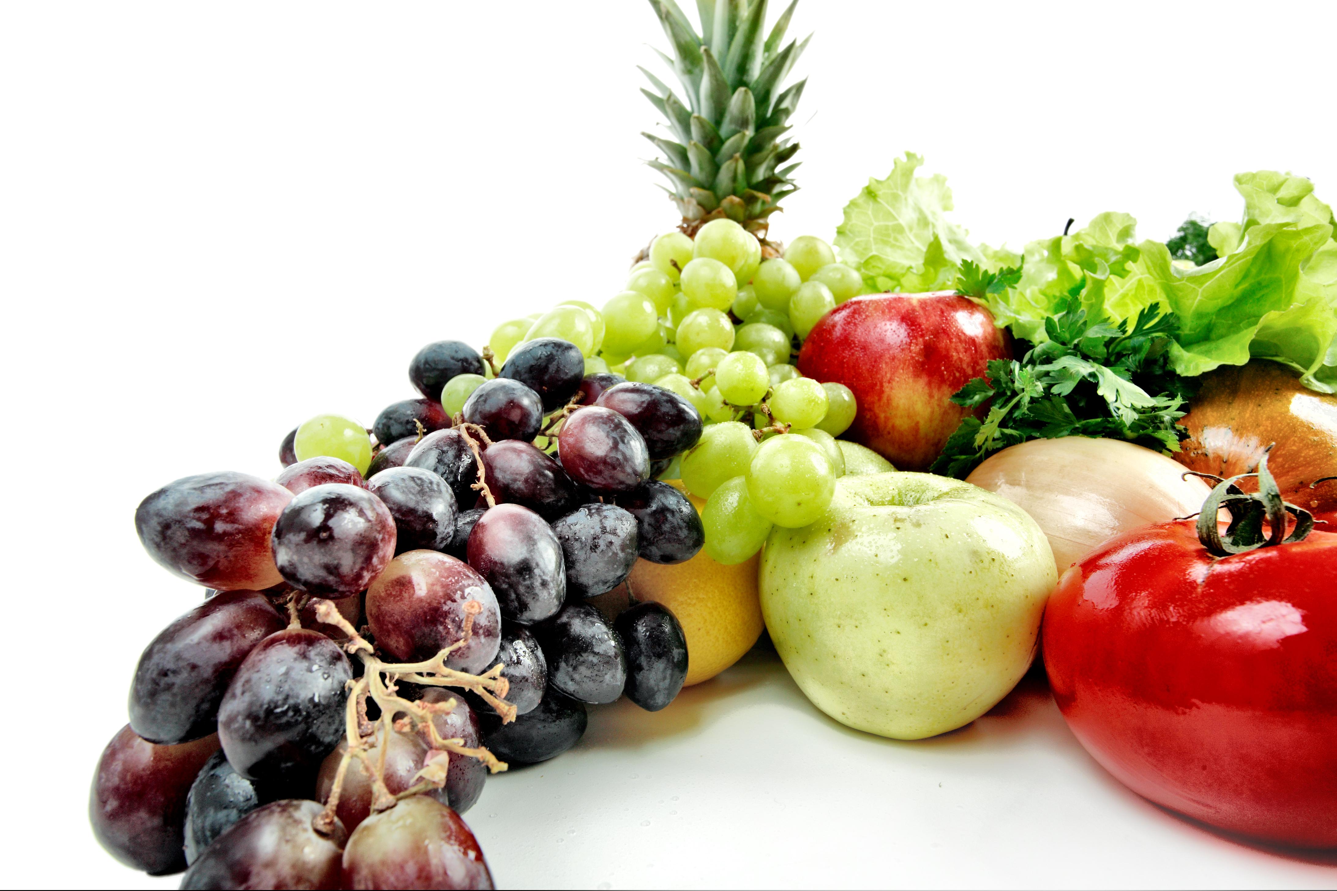 Alimente care scad colesterolul si trigliceridele