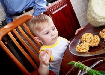 sfatulparintilor.ro-mic-dejun-copii-stockfreeimages.com_.jpg