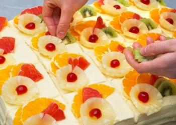 sfatulparintilor.ro-retete-prajituri-stockfreeimages.com