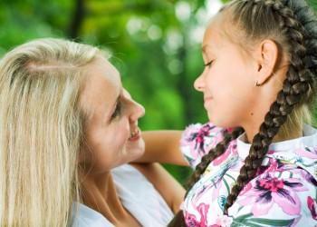 sfatulparintilor.ro_ educatie copii - stockfreeimages.com