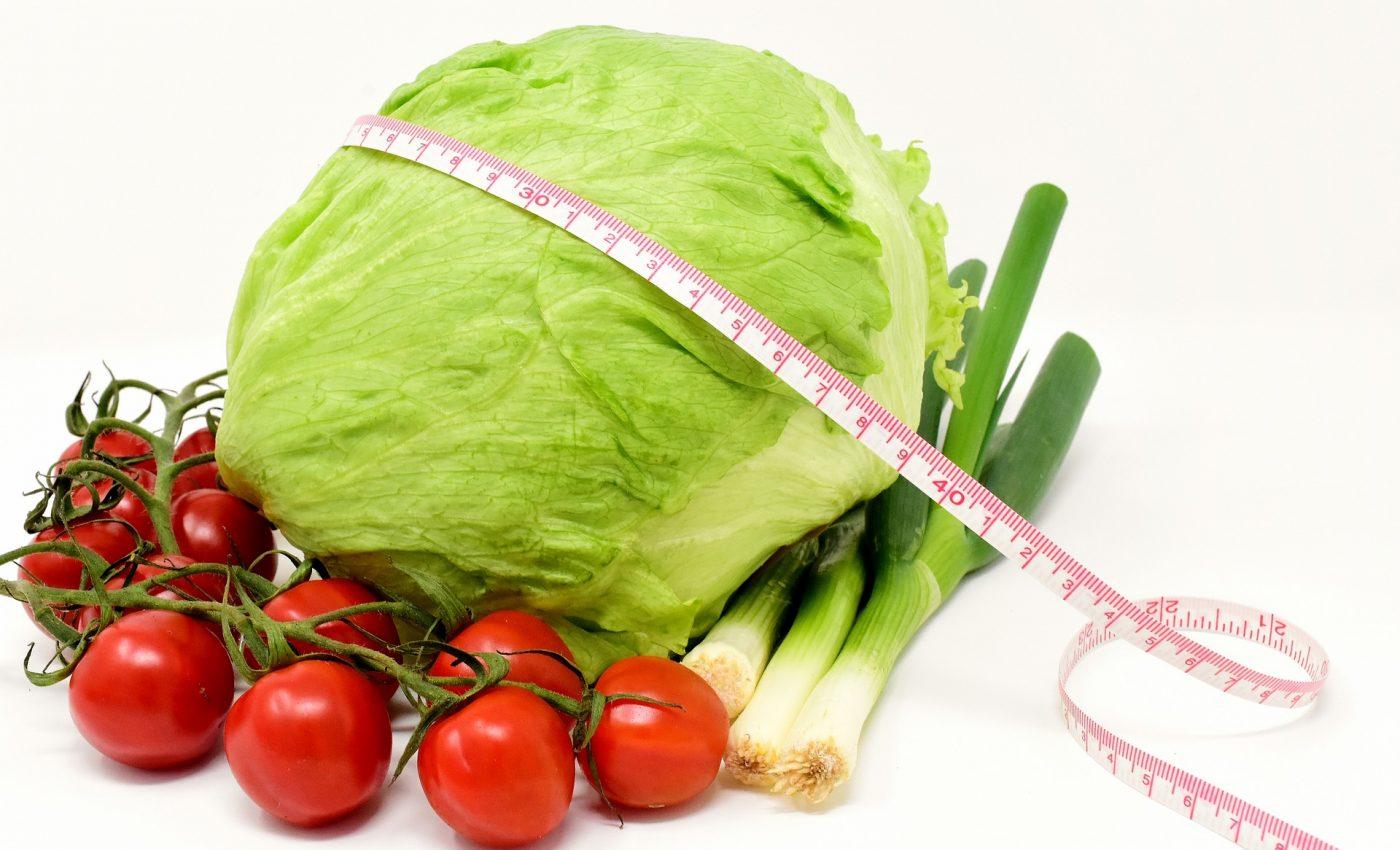Cura de slabire- sfatulparintilor.ro - pixabay_com - vegetables-3128847_1920