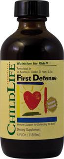 First_Defense_secom