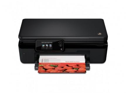 HP Ink Advantage 5525 e AiO