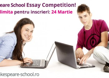 Independent schools essay competition