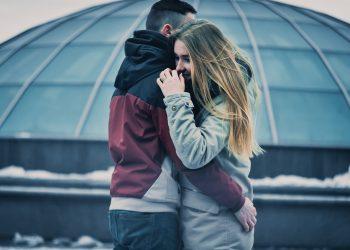 cele mai grele 5 momente din viata de cuplu - sfatulparintilor.ro - pixabay_com - couple-1149143_1920