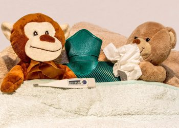 raceala copii - sfatulparintilor.ro - pixabay_com - cold-1947995_1920