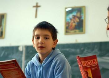 religie_in scoli RTV.NET