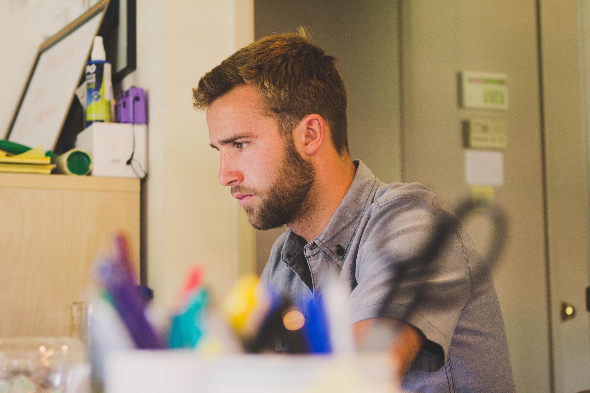 sa restartezi creierul - sfatulparintilor.ro - pexels_com - summer-office-student-work