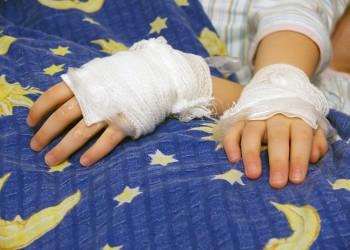 sfatulparintilor.ro - alergii soc anafilactic - stockfreeimages.com