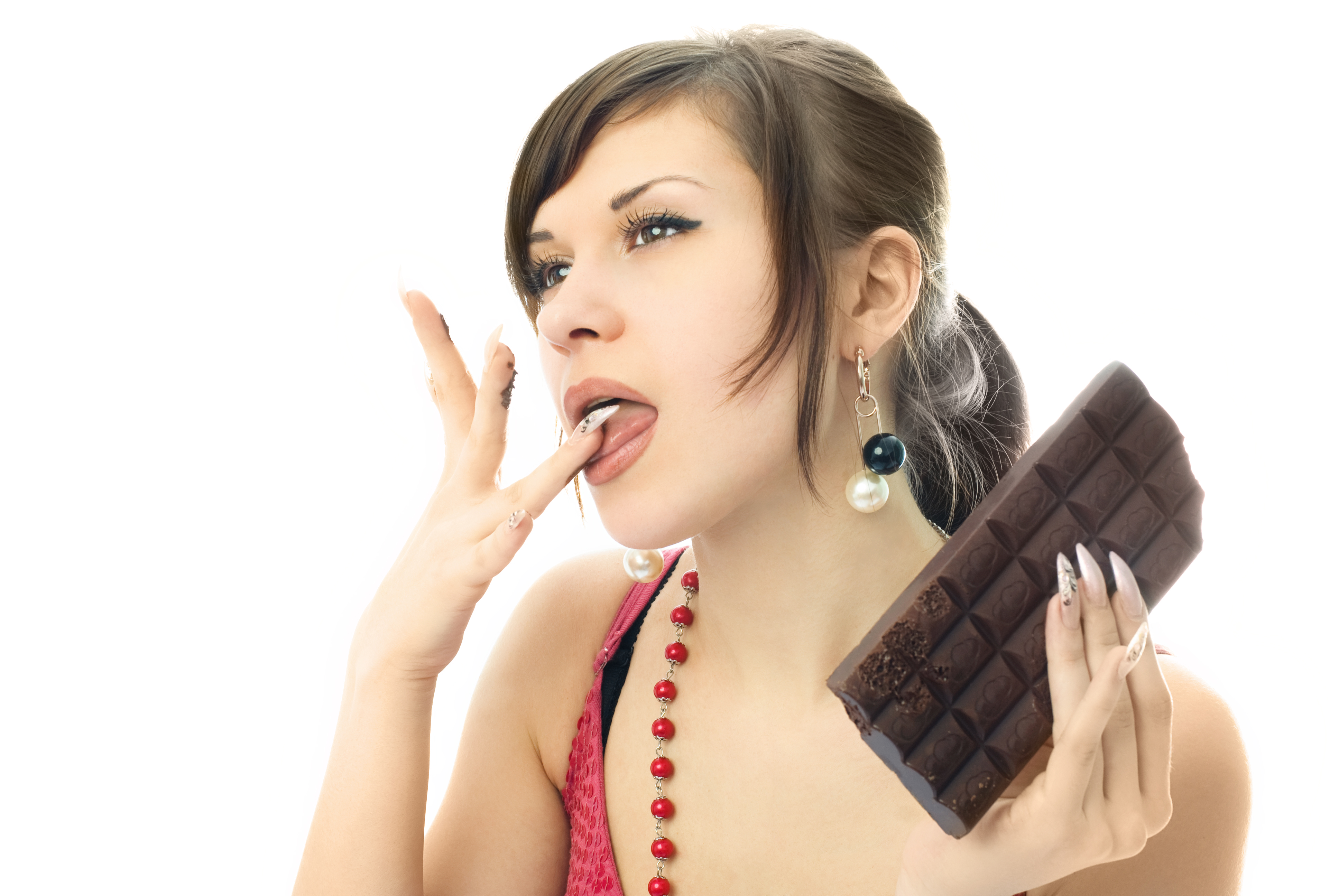 sfatulparintilor.ro-ciocolata beneficii -stockfreeimages.com