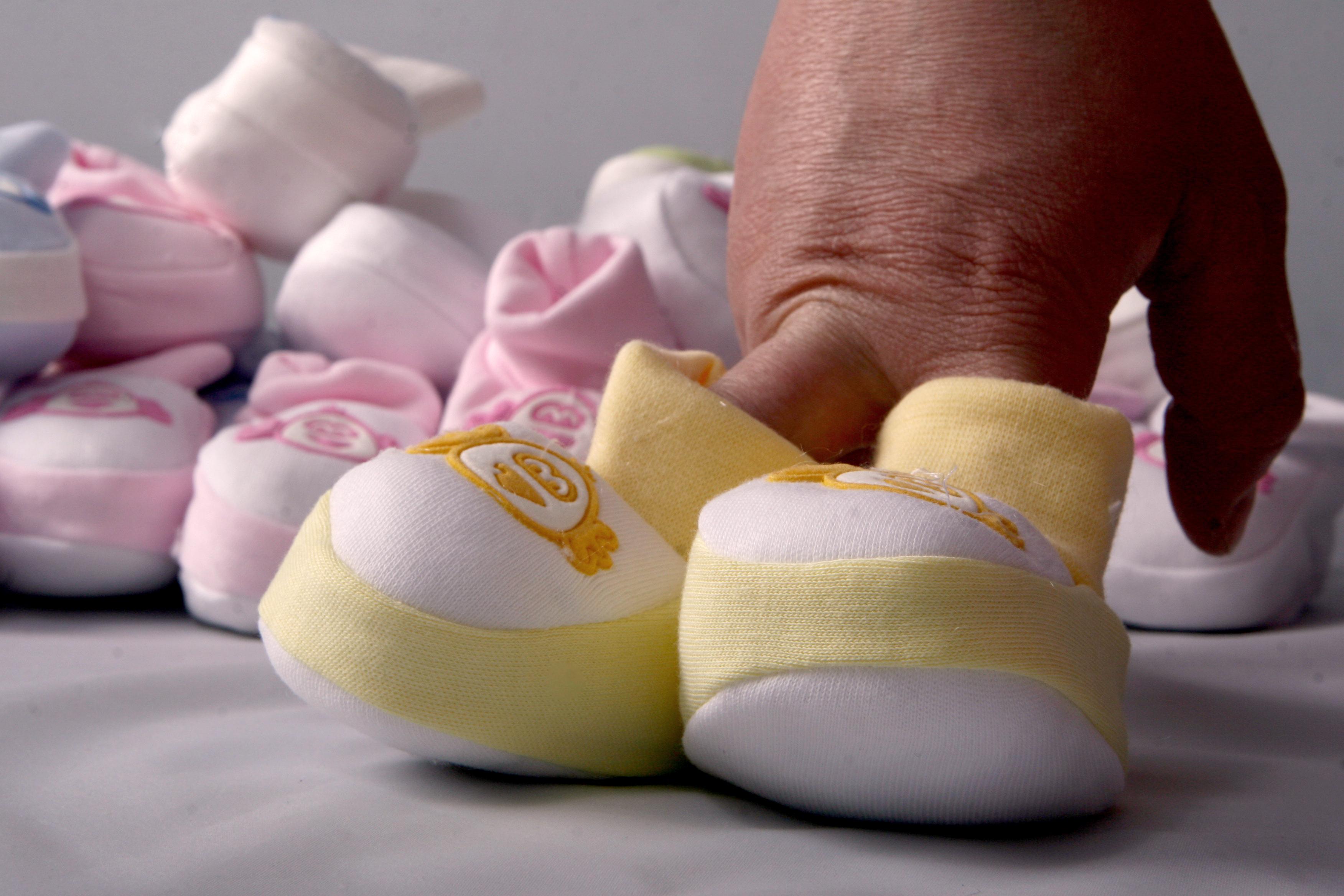 Poti Ramane Insarcinata Cu Anticonceptionale Sfatulparintilor Ro Copii Bebelus Botosei Stockfreeimages Com