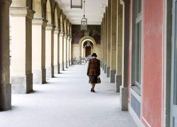 sfatulparintilor.ro-femeie-viata-final-stockfreeimages.com