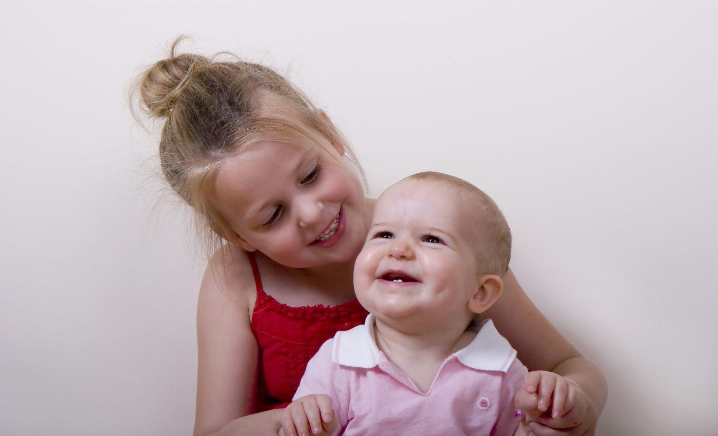 Cand vorbeste bebe - sfatulparintilor.ro-limbaj-bebelusi-stockfreimages.com_.jpg