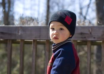 sfatulparintilor.ro - poze copii - stockfreeimages.com