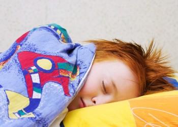sfatulparintilor.ro - somn copii - stockfreeimages.com