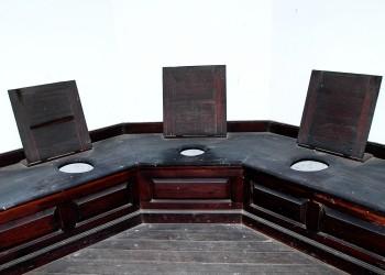 sfatulparintilor.ro - toaleta - stockfreeimages.com